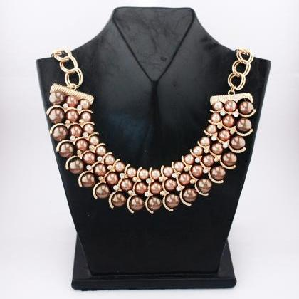 Prom night jewelry woman fashion rh..